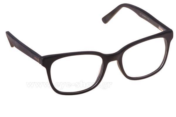 ΓυαλιάBlissA57Mt Black