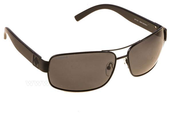 Γυαλιά Bliss SP104 C Polarized