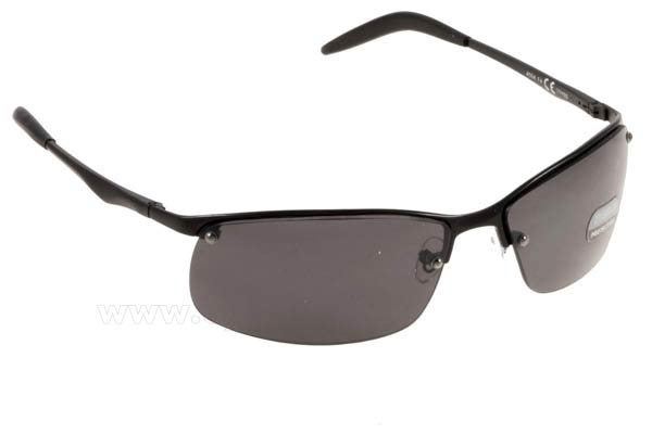 ΓυαλιάBliss4004F4