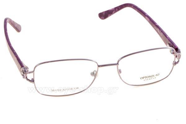 ΓυαλιάBliss301702C4 OSQUAD