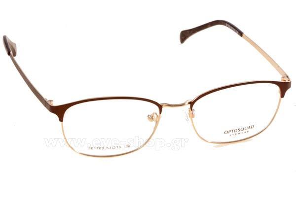 ΓυαλιάBliss301703C15 OSQUAD