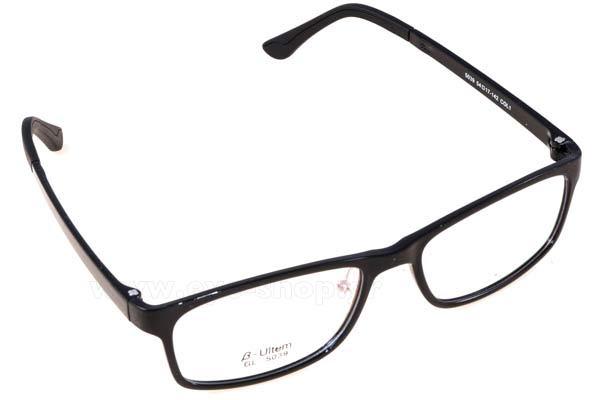 ΓυαλιάBlissUltra 5039C1 Antiallergic Eco