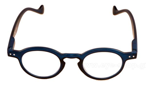 Ετοιμα γυαλιά πρεσβυωπίας bliss 2063 Doktor