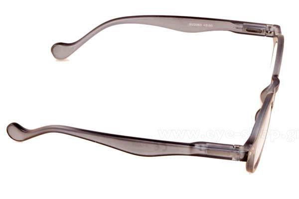 Γυαλιά διαβάσματος bliss 2063 Doktor