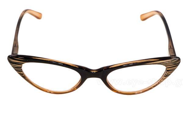 Ετοιμα γυαλιά πρεσβυωπίας bliss Lady H7