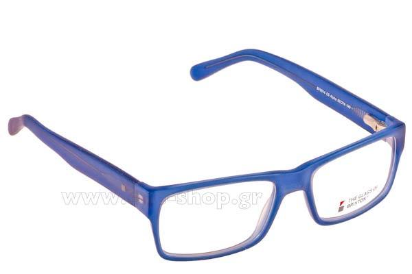 ΓυαλιάBrixtonBF0014C5