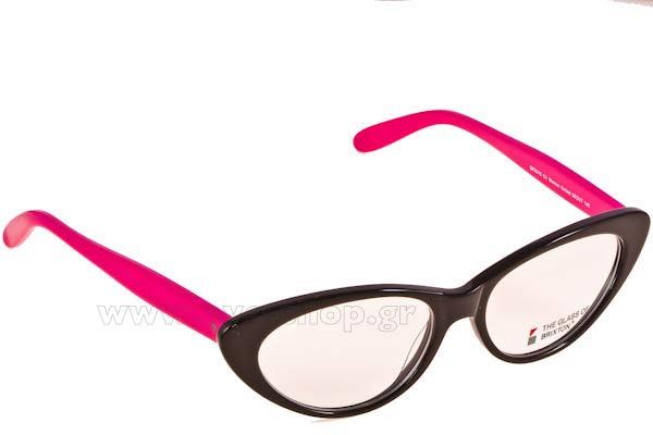 ΓυαλιάBrixtonBF0010C1