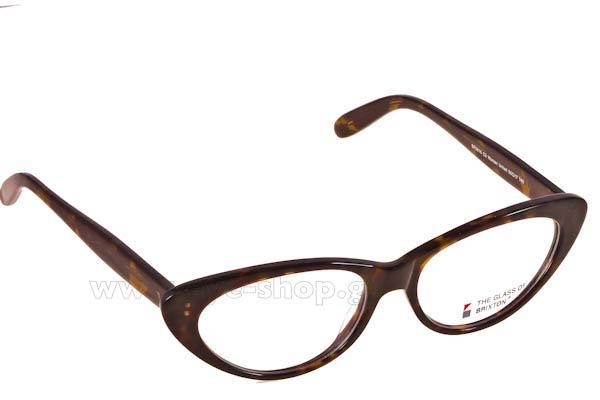 ΓυαλιάBrixtonBF0010C3