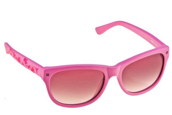 ΓυαλιάBrixtonBS0030 Chalec10 Ροζ