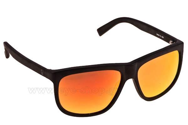 ΓυαλιάBrixtonBS0038 JEBBC2 Orange Mirror
