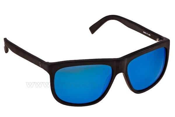ΓυαλιάBrixtonBS0038 JEBBC2 Blue Mirror