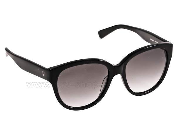 ΓυαλιάBrixtonBS0036 HAYTERC1