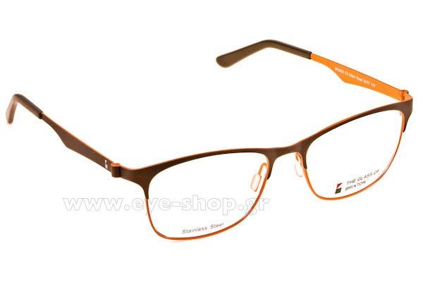 ΓυαλιάBrixtonBF0025C3