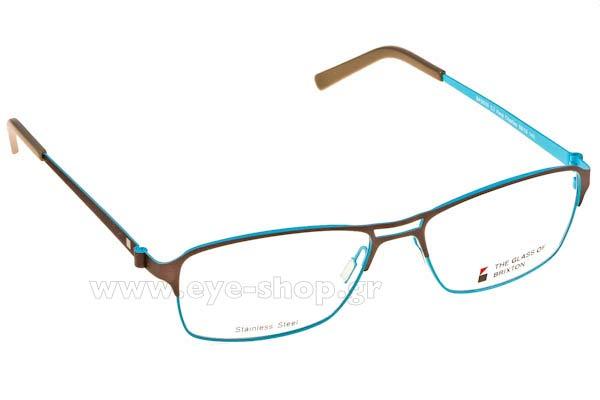 ΓυαλιάBrixtonBF0026C2