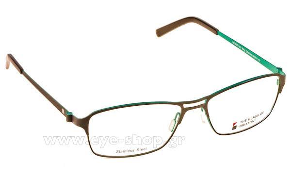 ΓυαλιάBrixtonBF0026C3