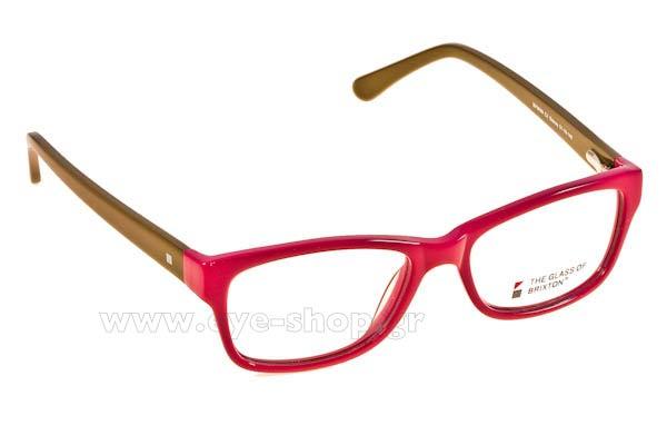 ΓυαλιάBrixtonBF0039C2
