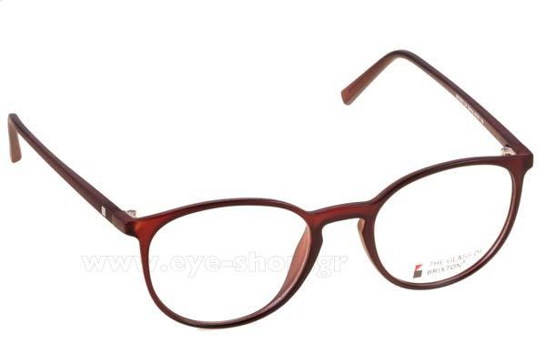 ΓυαλιάBrixtonBF0030C4