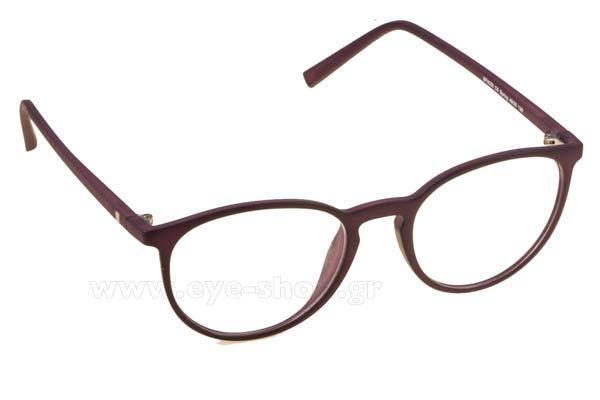 ΓυαλιάBrixtonBF0030C5