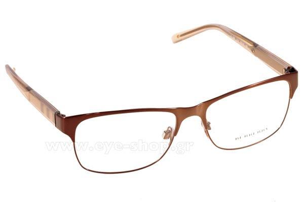 ΓυαλιάBurberry12891212
