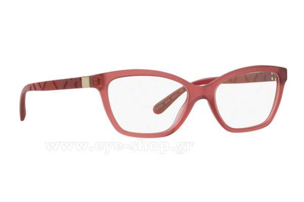 ΓυαλιάBurberry22213576