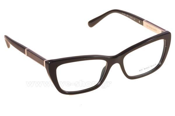 ΓυαλιάBurberry22363001