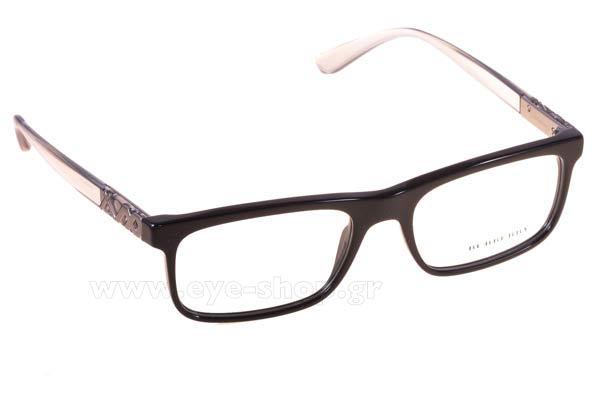 ΓυαλιάBurberry22403001