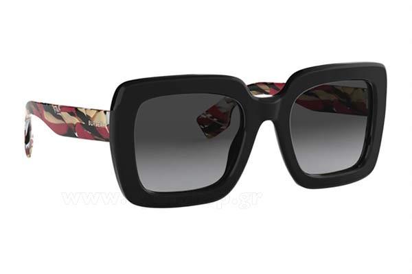 ΓυαλιάBurberry42843803T3