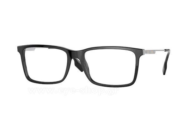 ΓυαλιάBurberry23393001