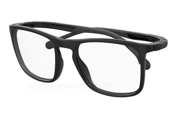 ΓυαλιάCARRERAHYPERFIT 20807