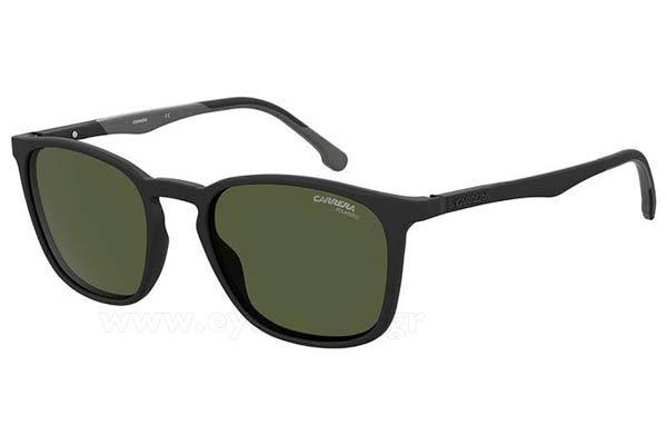 ΓυαλιάCARRERACARRERA 8041S003 UC