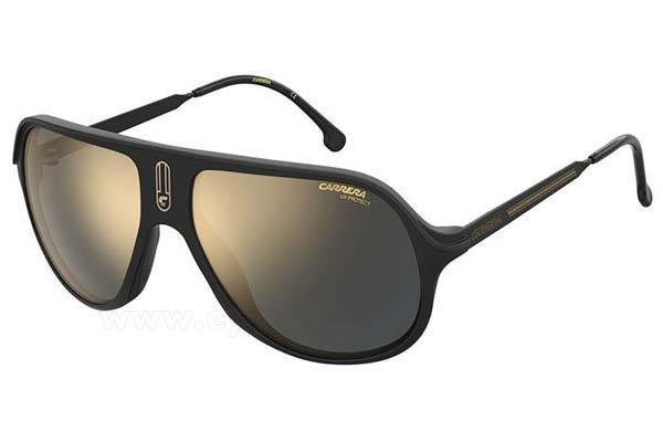 ΓυαλιάCARRERASAFARI65003 JO