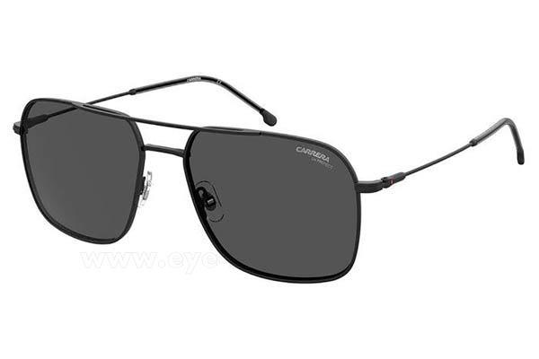 ΓυαλιάCARRERACARRERA 247S003 IR