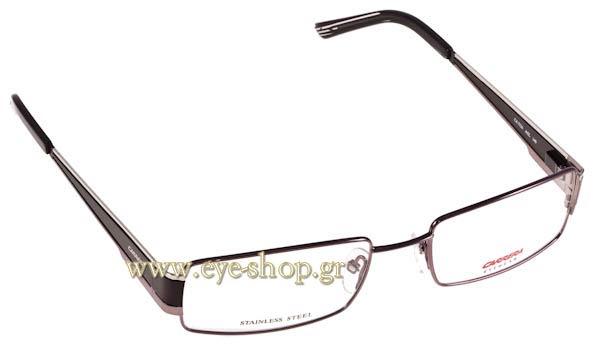 ΓυαλιάCarrera7526AGL19