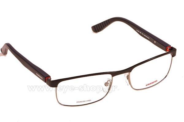 Γυαλιά Carrera CA8802 0RE BLK RUTHN