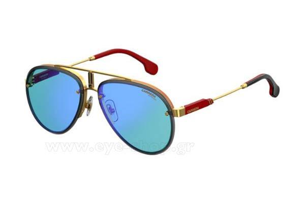 ΓυαλιάCarreraCARRERA GLORYLKS  (2Y)