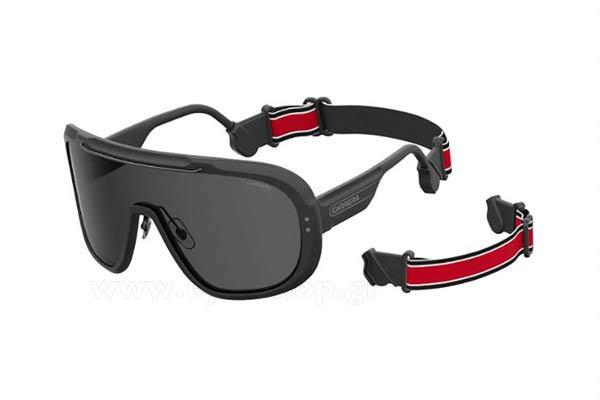 ΓυαλιάCarreraEpica003  (2K)