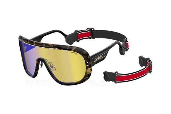 ΓυαλιάCarreraEpicaSCL  (CU)