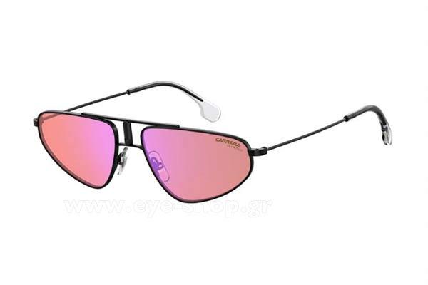 ΓυαλιάCarreraCARRERA 1021SOIT  (UZ)