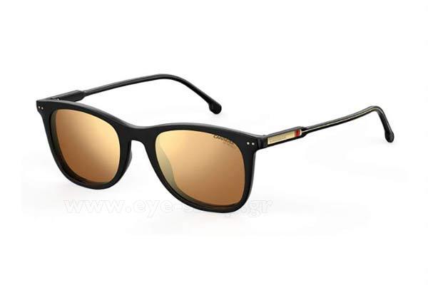ΓυαλιάCarreraCARRERA 197S807 (K1)