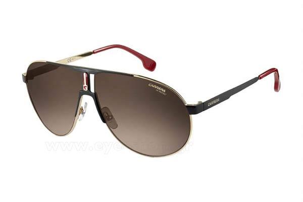 ΓυαλιάCarreraCARRERA 1005/S2M2 (HA)