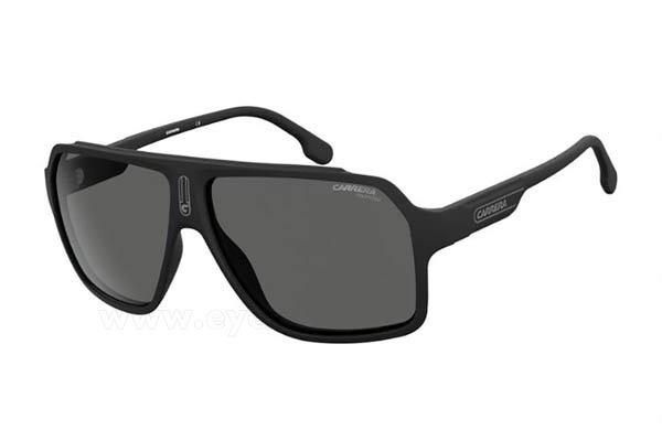 ΓυαλιάCarreraCARRERA 1030S003 M9