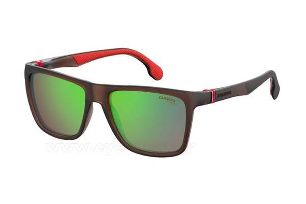 ΓυαλιάCarreraCARRERA 5047 S4IN (Z9)