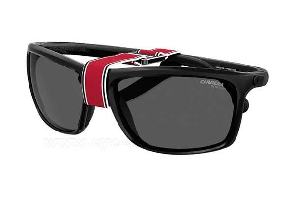 ΓυαλιάCarreraHYPERFIT 12S807 (IR)
