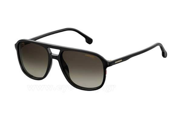ΓυαλιάCarreraCARRERA 173S807 HA