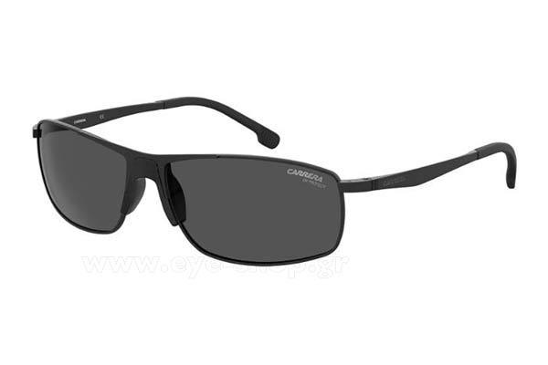 ΓυαλιάCarreraCARRERA 8039S003 IR