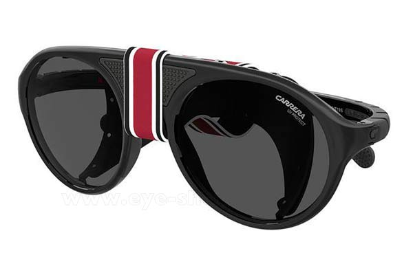 ΓυαλιάCarreraHYPERFIT 19S807 (IR)