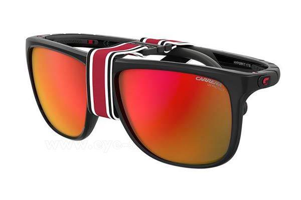 ΓυαλιάCarreraHYPERFIT 17SOIT (UZ)