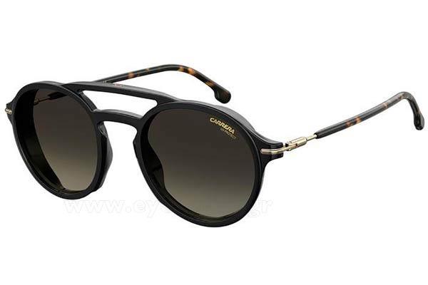 ΓυαλιάCarreraCARRERA 235S807 HA