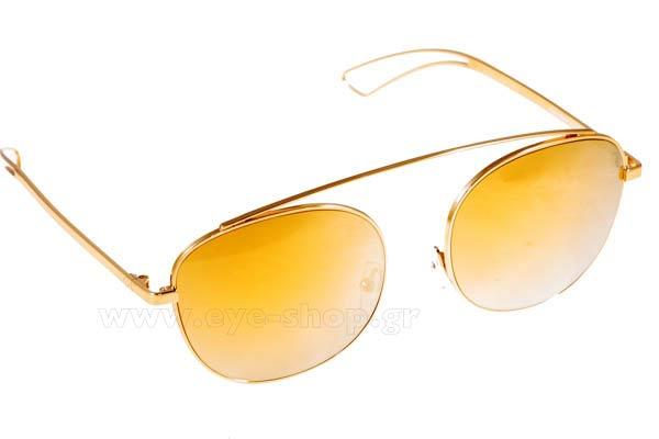 ΓυαλιάCharlie MaxWagnerGL-O13