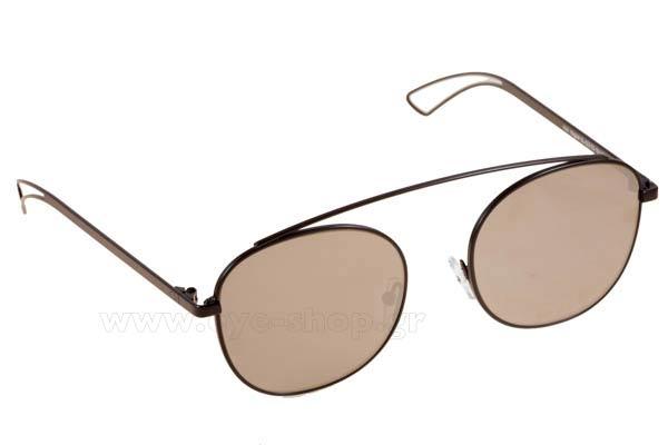 ΓυαλιάCharlie MaxWagnerBL-S23 FLAT